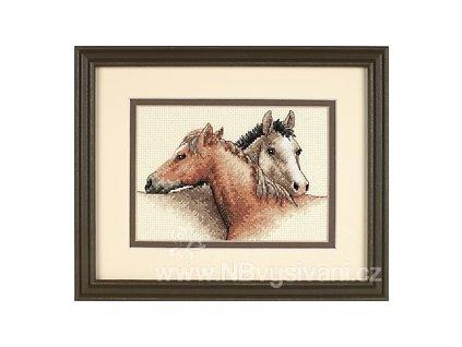 65030 Horse Pals - Přátelství koní
