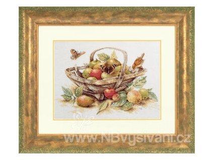 L-PN0007960(34261) Letní ovoce