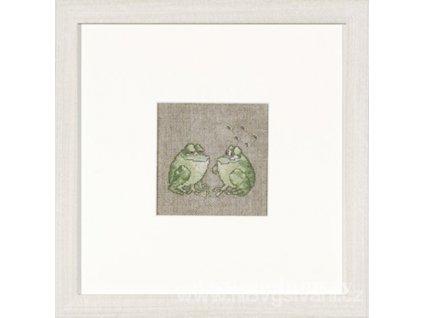 L-PN0008109(35039) Žabičky
