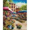 70-35333 Provence Market - Provensálský trh