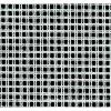 ZW500-26 Stramin 7ct white (60x100cm)