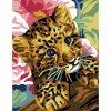 ADA3.341 Mládě leoparda
