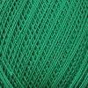 4574012-07228 Eldorado 50g/12 - tmavě zelená