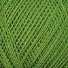 4574012-08255 Eldorado 50g/12 - zelená
