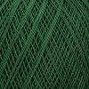 4574012-06332 Eldorado 50g/12 - vánoční zelená
