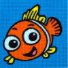 S-44120 Nemo