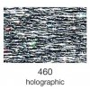 M9810-460 Madeira Metallic 10 - holographic (20m)