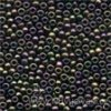 03036 Korálky - Tan (2,63g)