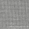 ZW500-44 Stramin 11ct white (60x100cm)