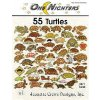 H-98-2308 55 Turtles (předloha)