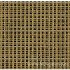 ZW1231-39 Penelope Canvas - pro vyšívání gobelínů (90x100cm)
