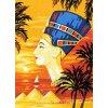 ARP988.0141.62 Nefertiti