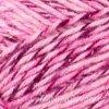 9809769-01944 Shimmer - Cherries Jubilee 100g