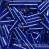 80020 Korálky - Royal Blue (2,7g)