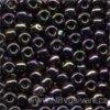 16004 Korálky - Eggplant (5,2g)