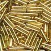 82011 Korálky - Victorian Gold (2,7g)