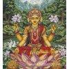 AM5678000-01233 Bohyně blahobytu a štěstí