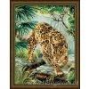 RIO-1549 Král džungle