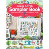 DMC-15030/22 Sampler Book (15 samplerů)