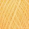 4574012-04237 Eldorado 50g/12 - tmavě žlutá