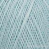 4576016-04280 Eldorado 100g/16 - světle modrá