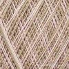 4578012-00122 Eldorado melír 50g/12 - béžová