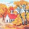 OR2958 Podzimní krajinka