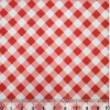 ART-AM559004T Fat Quarter (48x50cm)
