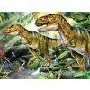 PJL43 Prehistorický svět