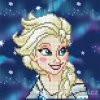 VE-PN0175283 Elsa