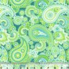 ART-AM604007T Fat Quarter (48x50cm)