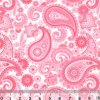 ART-AM604006T Fat Quarter (48x50cm)