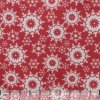 ART-AM611024T Fat Quarter (48x50cm)