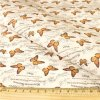 ART-AM625008T Fat Quarter (48x50cm)