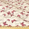 ART-AM625009T Fat Quarter (48x50cm)