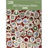 LA5523 Předlohy - 101 vánočních miniatur