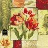 TSC-98113 Tulips Medley (předloha)