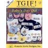 TSC-JCD-206 Baby's Day Out (časopis)