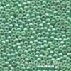 00561 Korálky - Ice Green (4,54g)