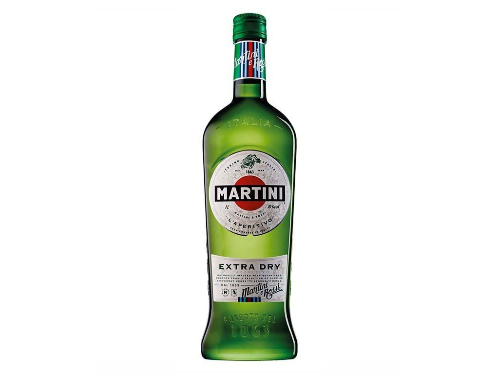 Martiny Extra Dry