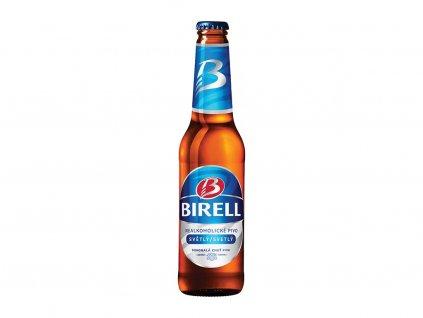 birrel pivo
