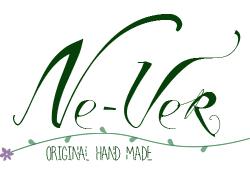 Ne-Ver
