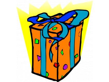 gift 25745 1280