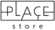 Place Store Tábor Logo
