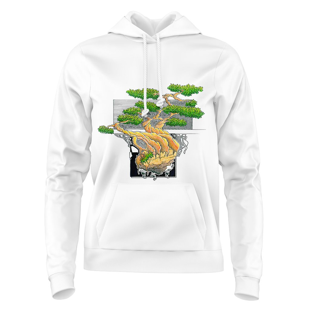 51. Tree of Life