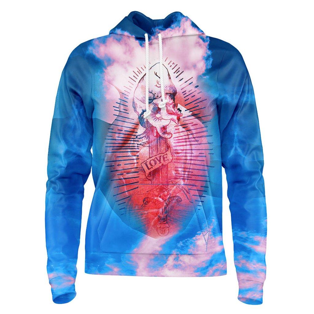 54. Heartbeat