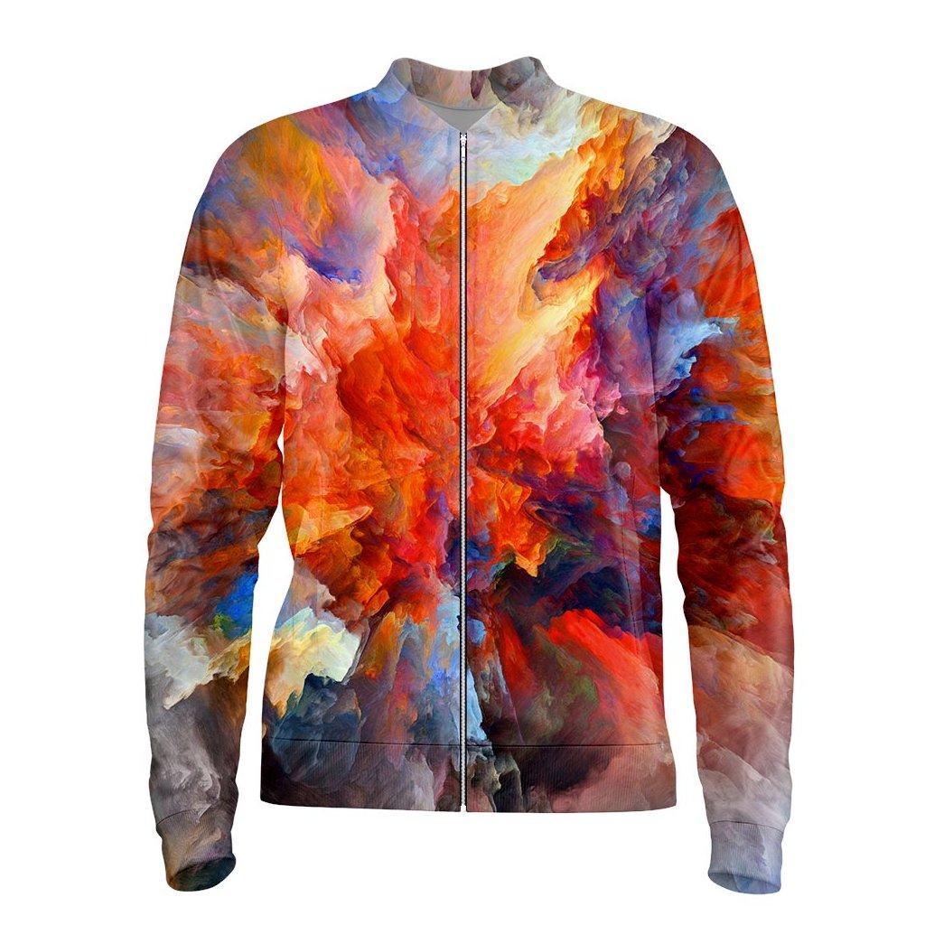 Z22. Colors Explosion