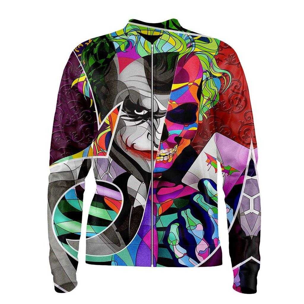 Z41. Joker