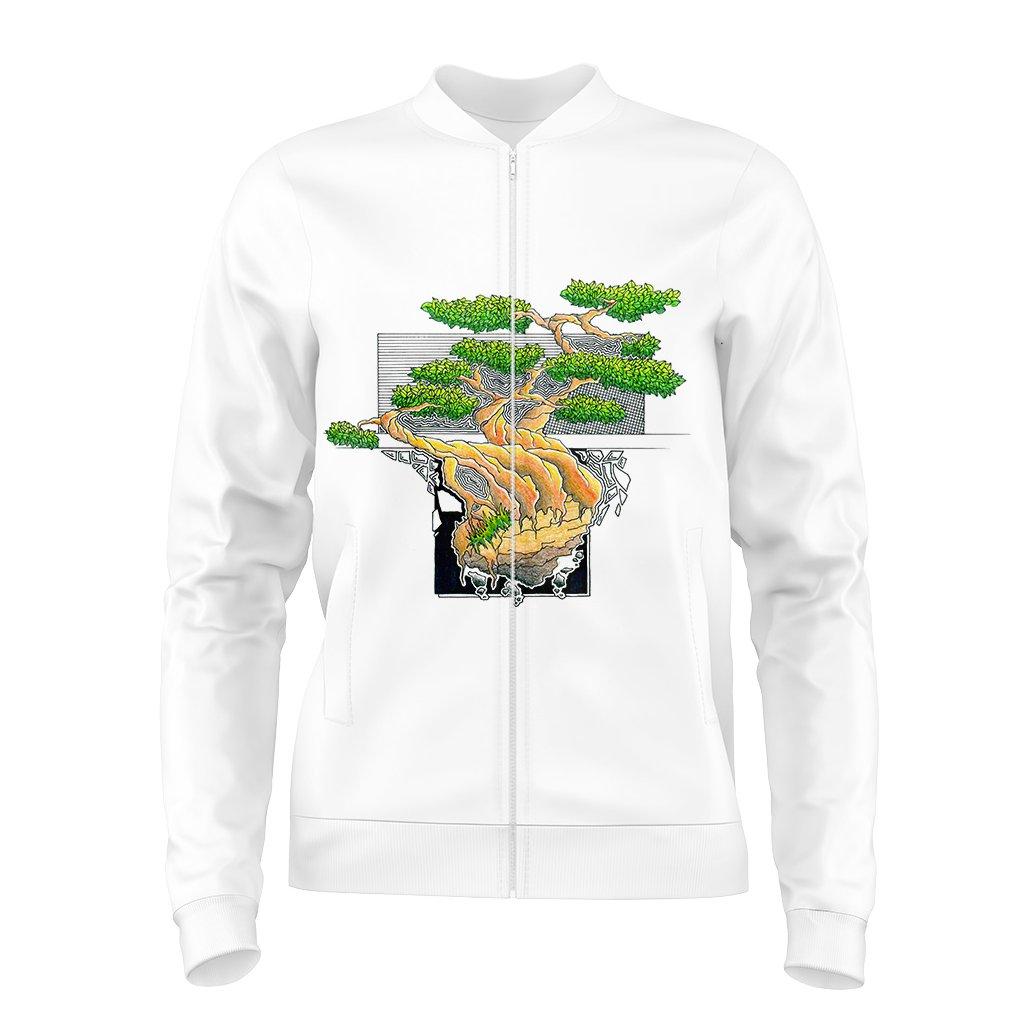 Z51. Tree of Life