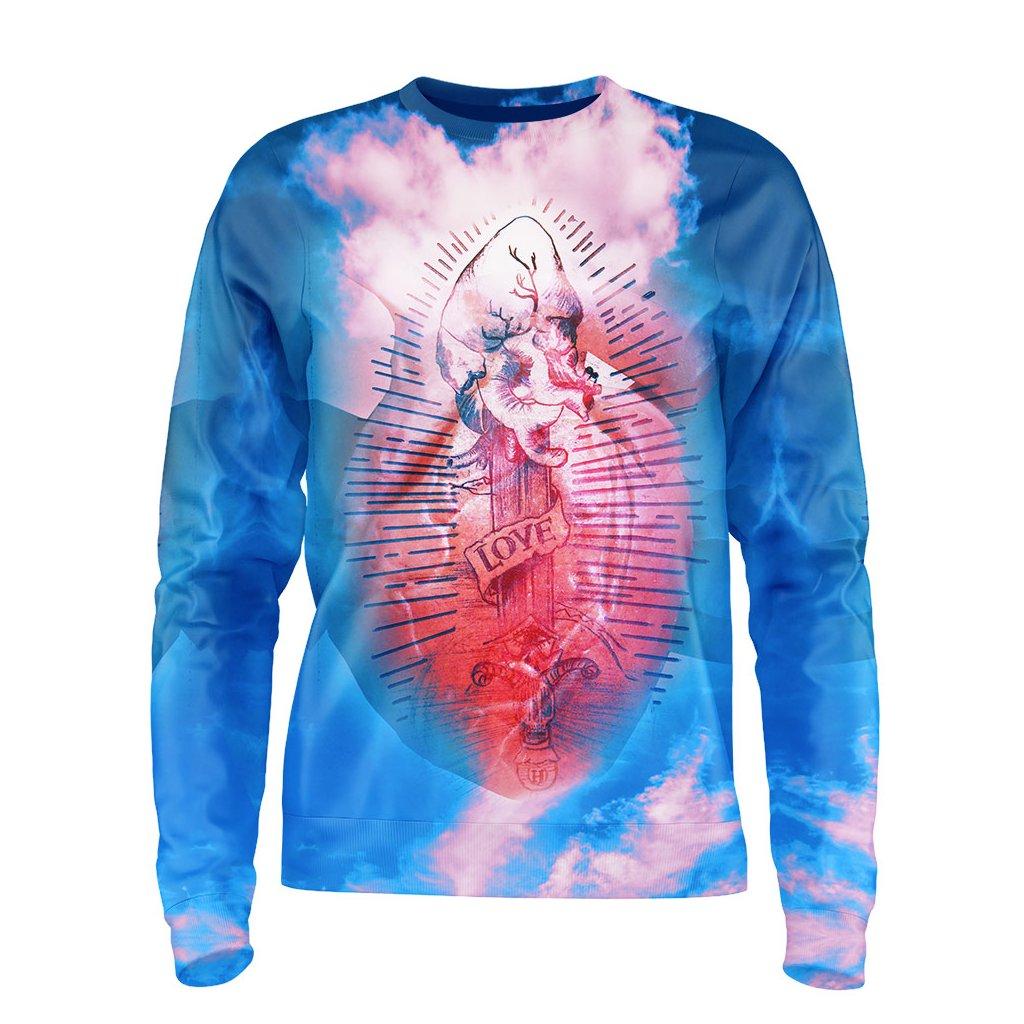 20. Heartbeat